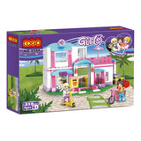 girls villa bricks-3
