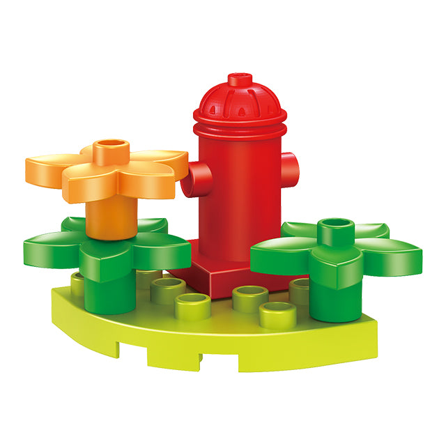 large building block toys-3