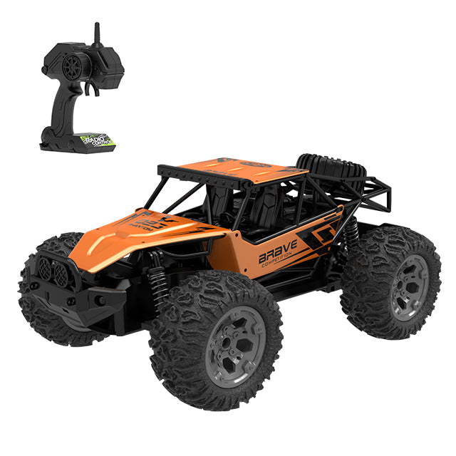 toy car with remote control electric-1