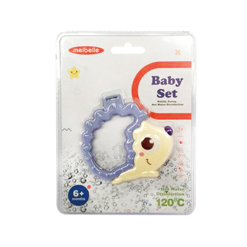 teether toys for kids-2