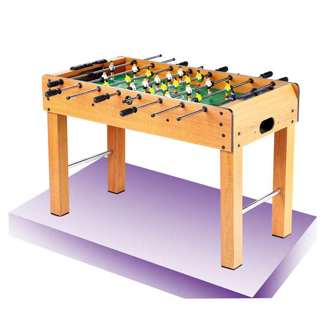 football toy game football game table soccer-1