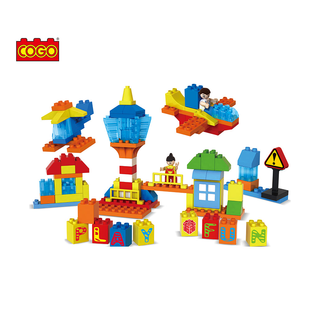 building block base toys for kids customized building blocks building block toys-1