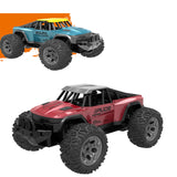 off road remote control car-2