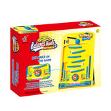 childrens educational toy table game child-2