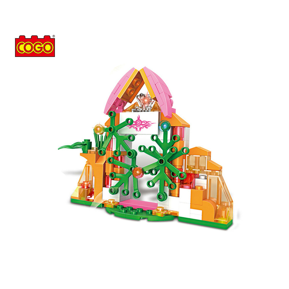 lego-liked toys for girls-4