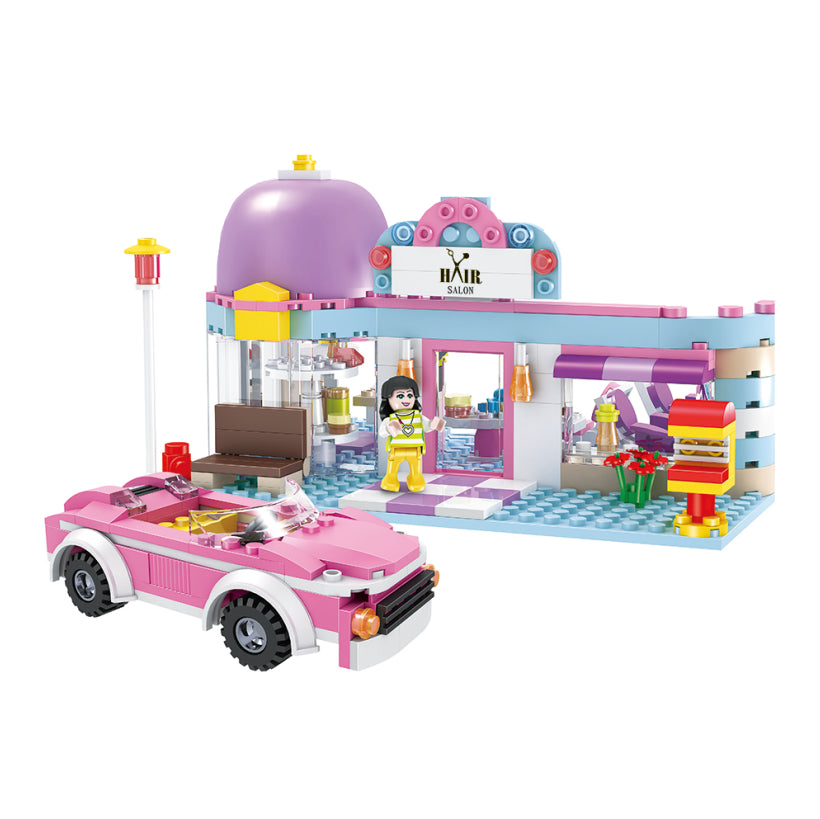 lego-liked toys for girls-1