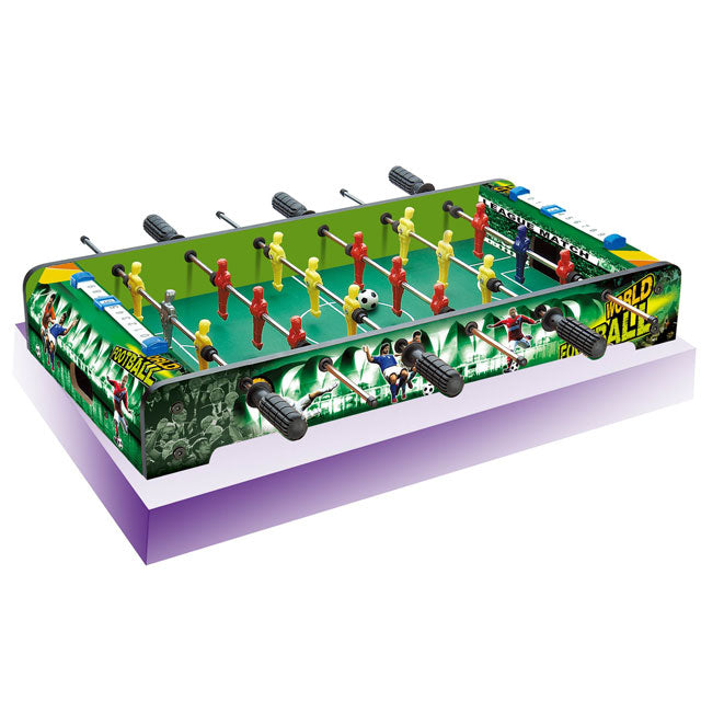 new soccer table series game soccer table soccer game table set-1
