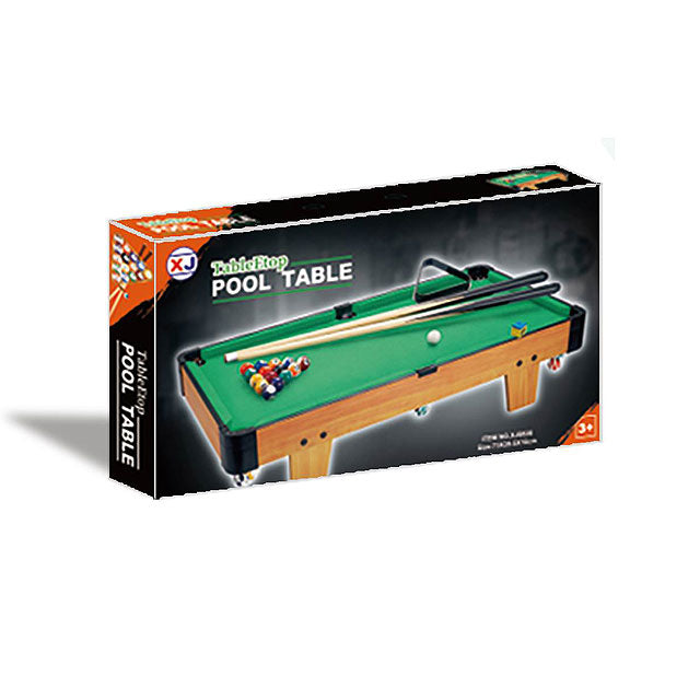 mini pool table for kid game table ball indoor table game desktop toy-2