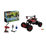 remote control car high speed boy car remote control-3