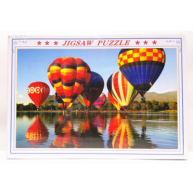 puzzle for print puzzle custom 1000 funny puzzle-1
