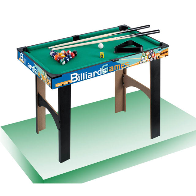 pool table cheap pool tables-1