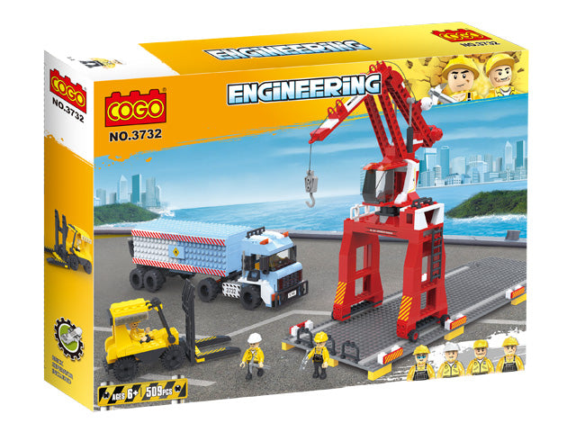 city engineering blocks toys-2