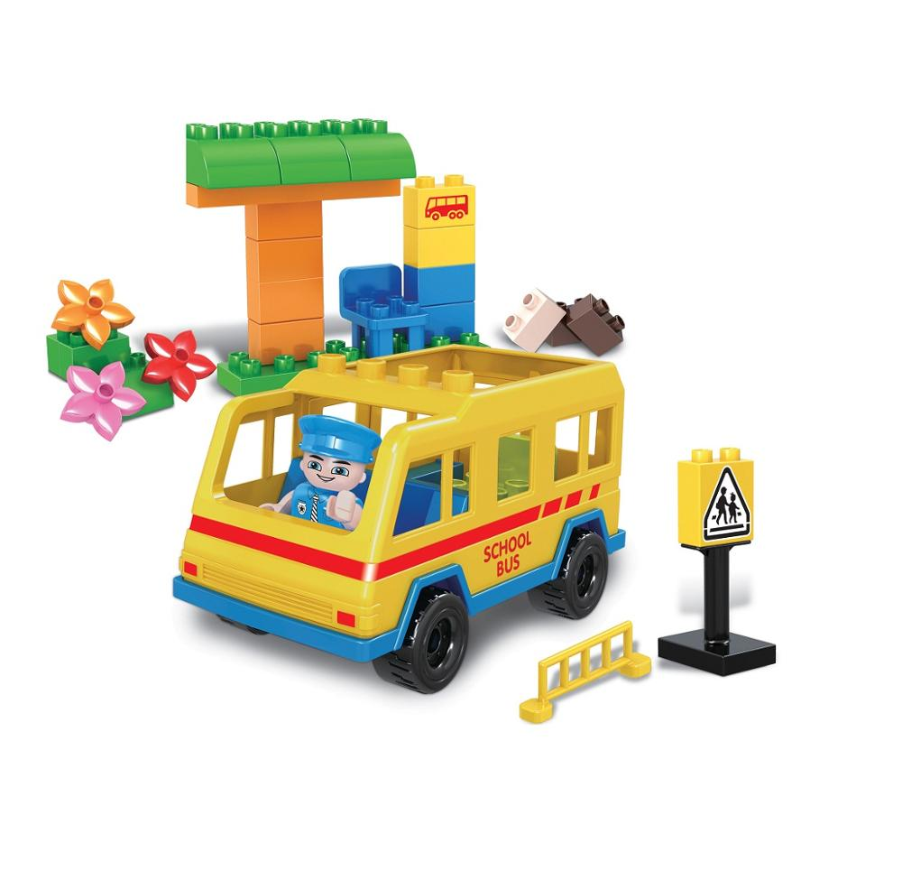 preschool blocks toys-1