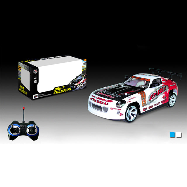 drift rc car high speed remot car for kid control electric-1