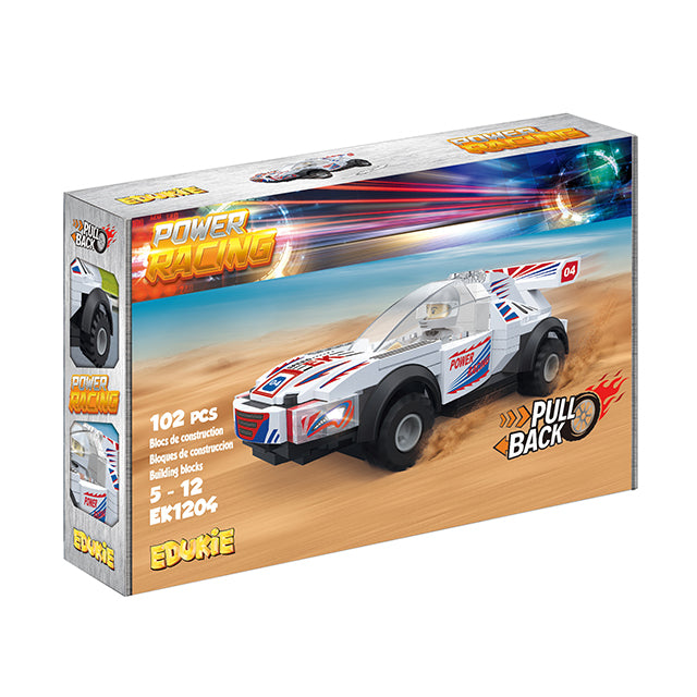 high speed toy cars classic toy building blocks-2