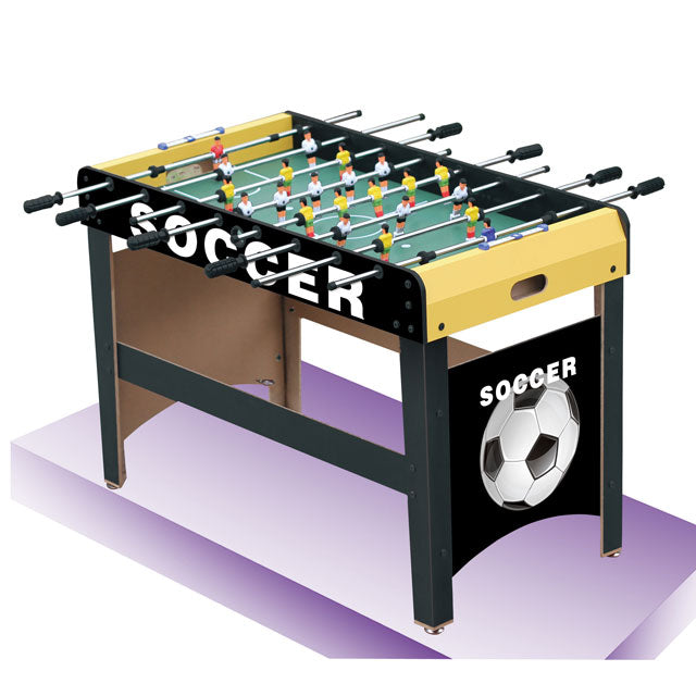 educational table game for child-1