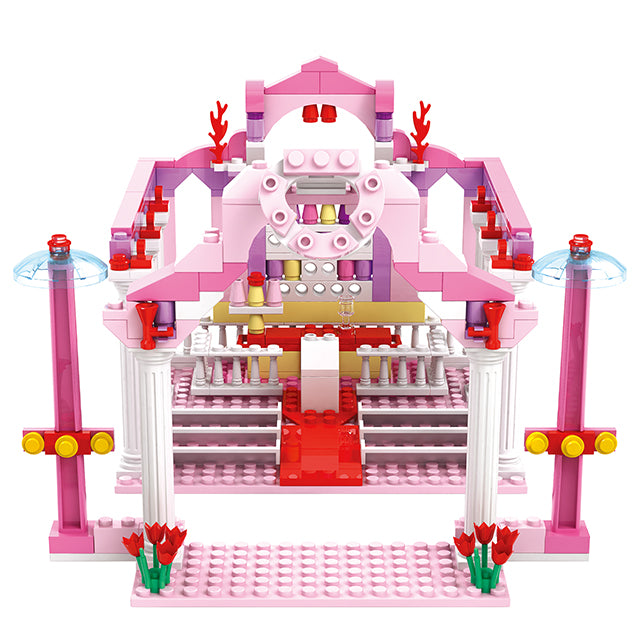 lego-liked toys for girls-2