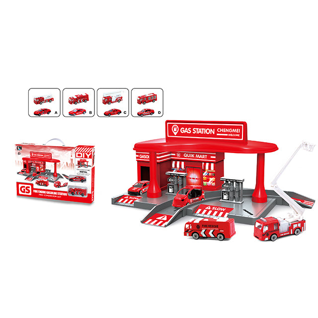 gas filling station toy-1