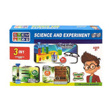 science show kit science lab kit school-1
