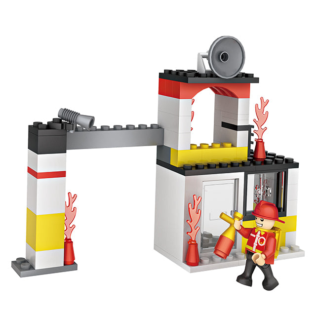 lego-liked toys for kids-5