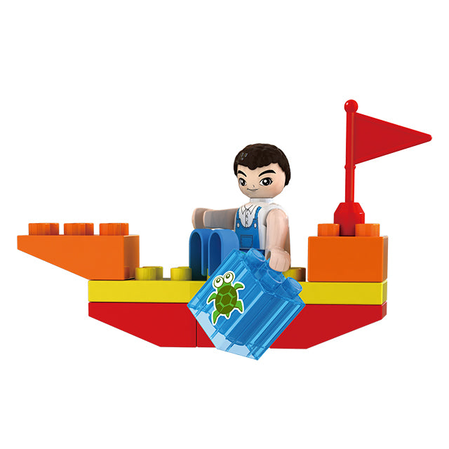Legos kids for boys-4