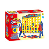 table game wholesale child kids educational toy-2