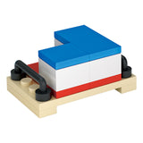 Legos toys for kids-3