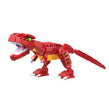 toy dinosaur educational toys-1