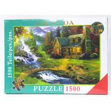 learn puzzle funny puzzle 1500 puzzle custom-1