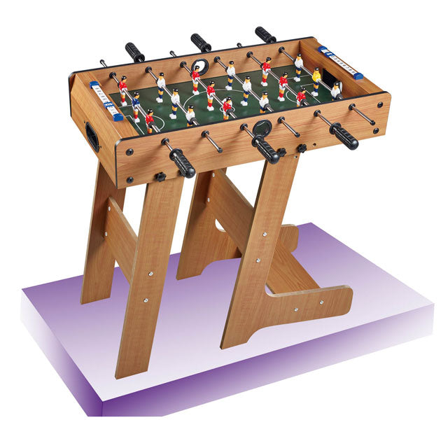 soccer table accessories soccer table mini soccer game-1