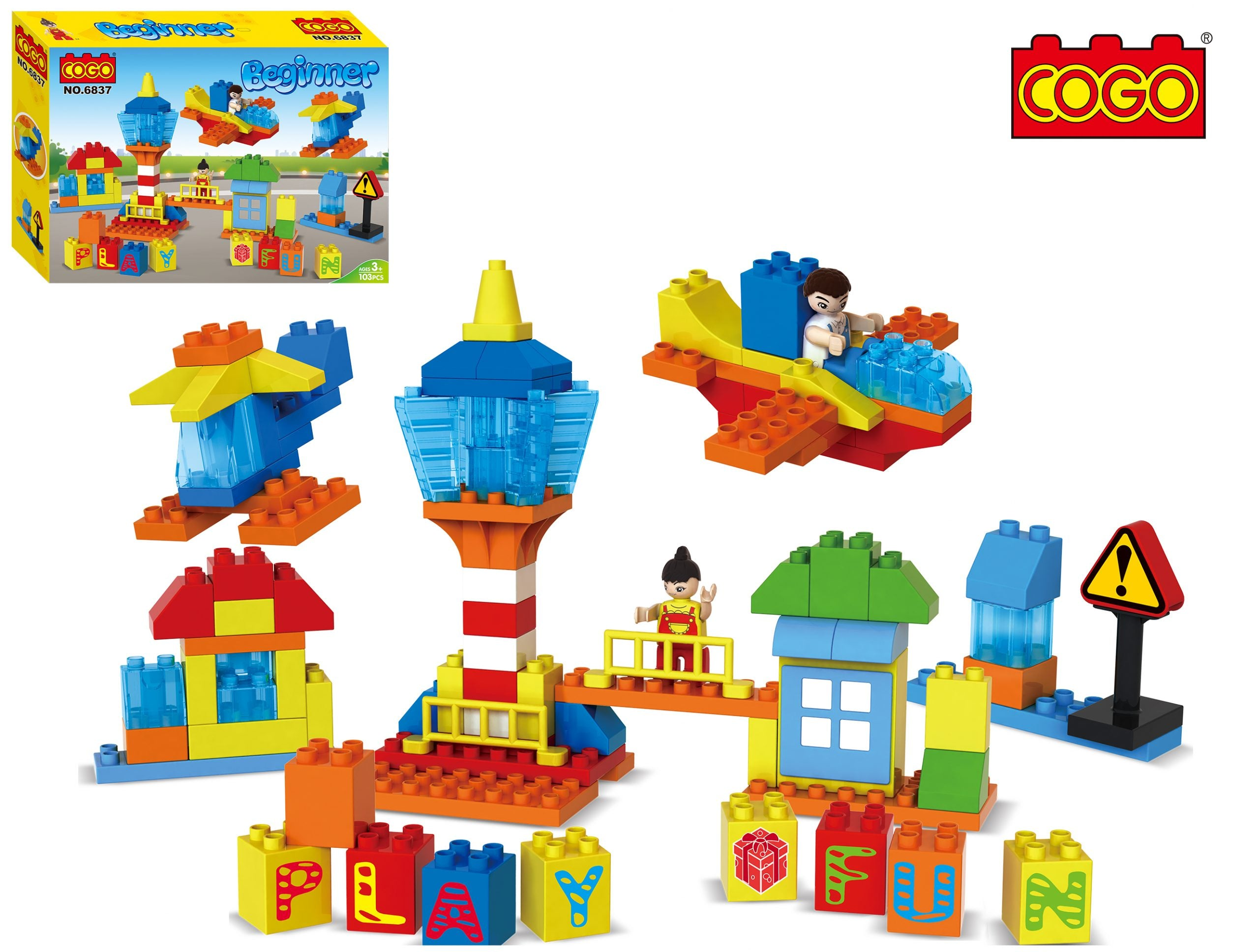 building block base toys for kids customized building blocks building block toys-4