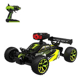 rc car 4wd-1