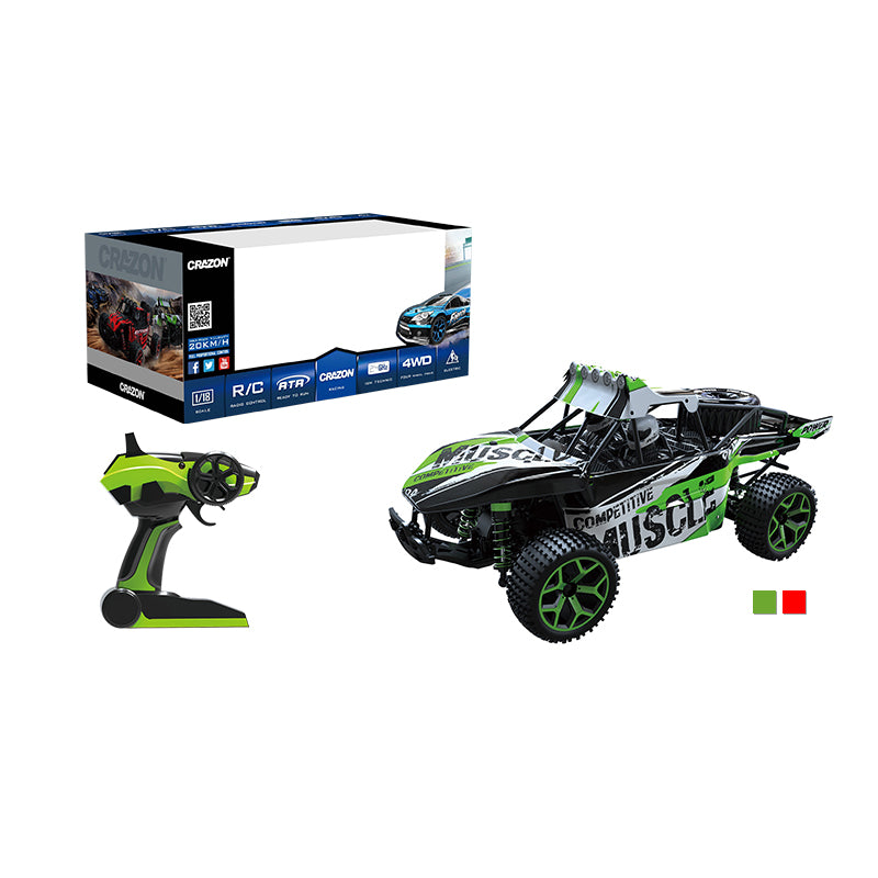 car toy remote control mini wholesale rc car-1