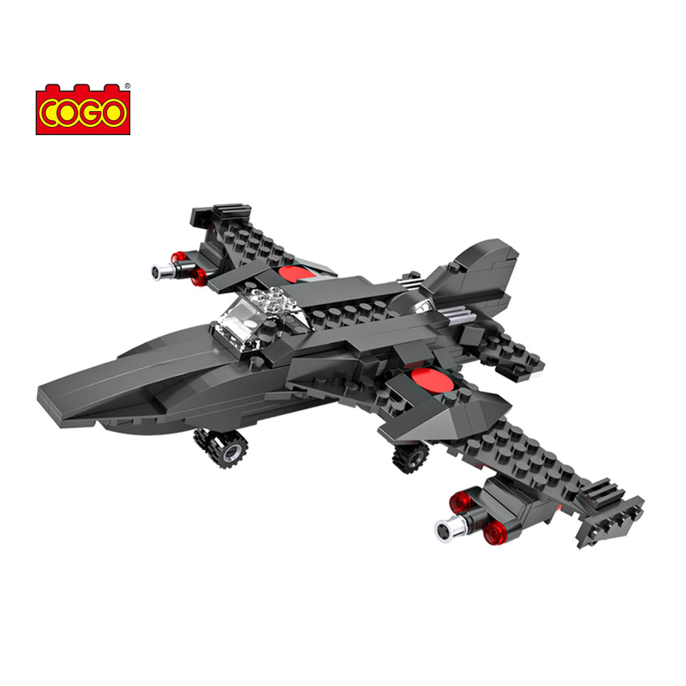helicopter building blocks toys for kids-3