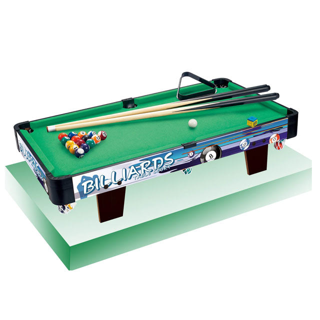 comerical pool table pool snooker table-1