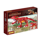 toy dinosaur educational toys-2