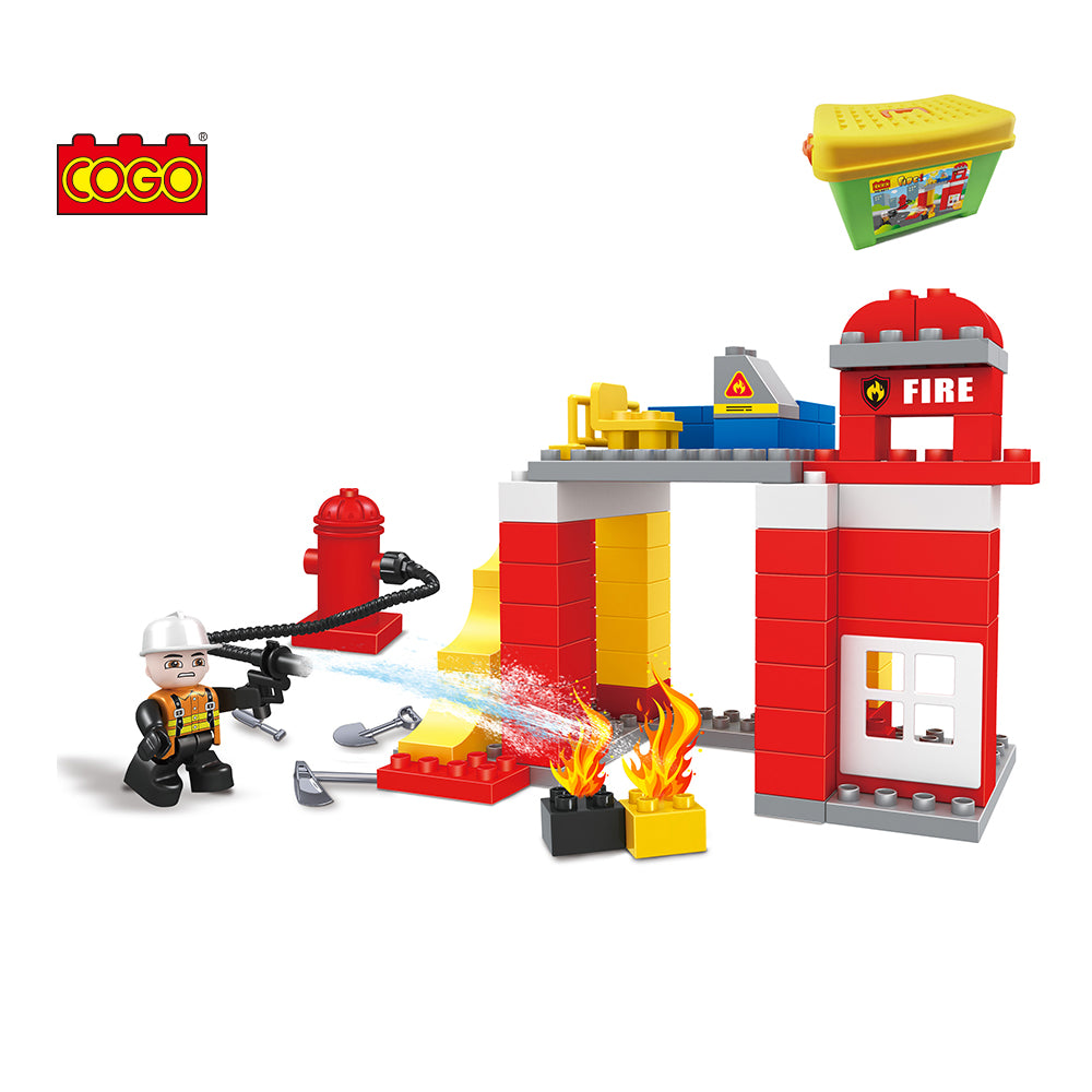 construction block toy-1