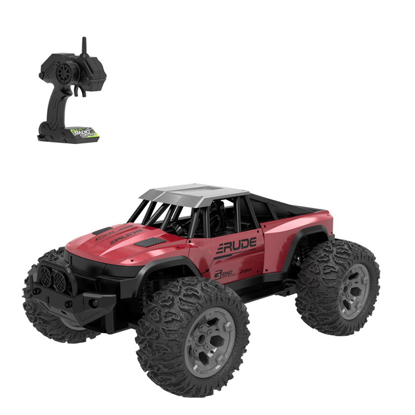 off road remote control car-1