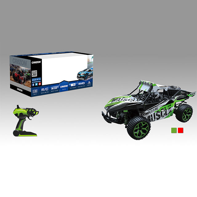 car toy remote control mini wholesale rc car-3
