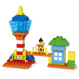 legos kids for boys-3