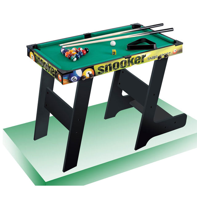 modern pool table pool table light billiard-1