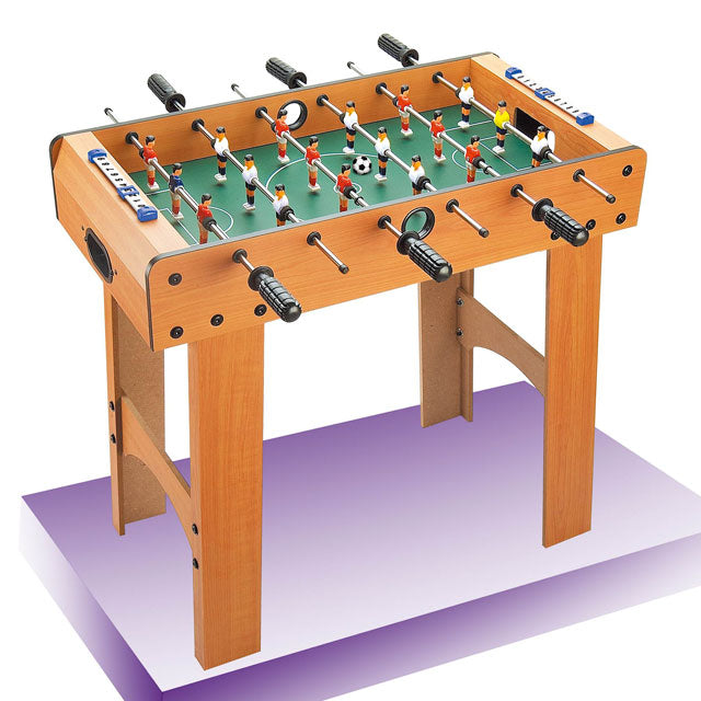 soccer table professional-1