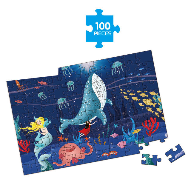 kids puzzle custom puzzle childrens jigsaw puzzle-1