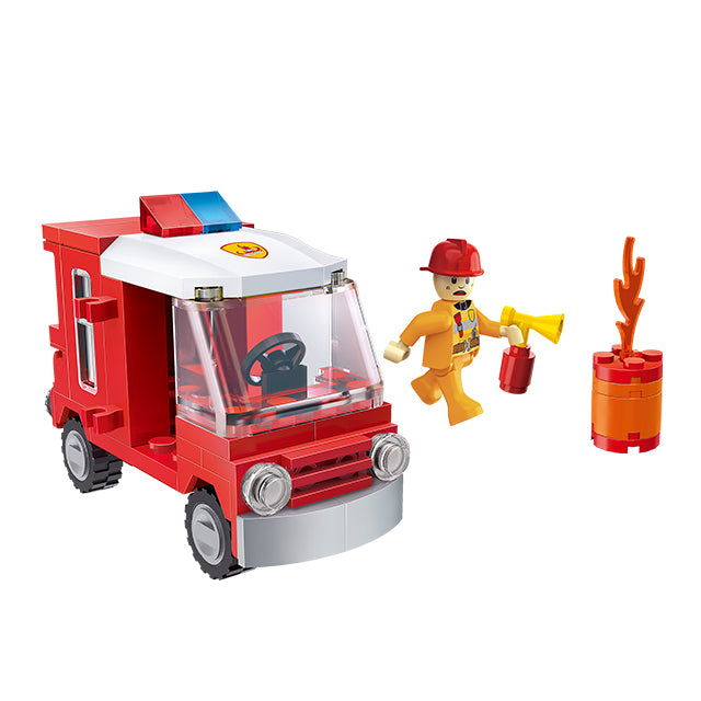 lego-liked toys for boys-2