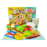 super light clay toy safe clay for toy-1