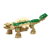 dinosaur king toys learning toys early education-1