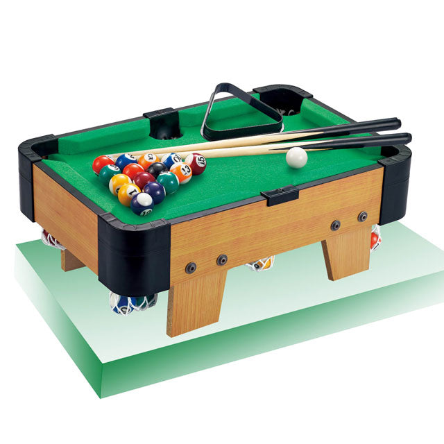 Wholesale pool table dining table pool table turnoment game kids toys-1