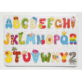 puzzle for baby new jigsaw puzzle 48 game puzzle-1