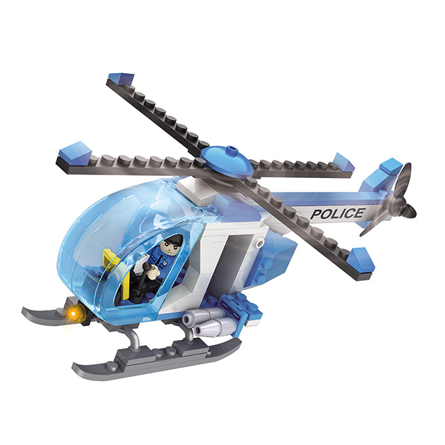lego-liked helicopter building toys for boys-5