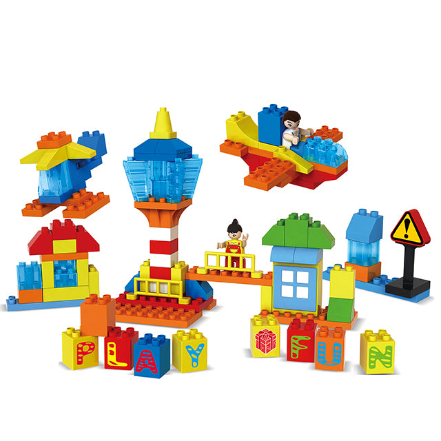 legos kids for boys-1
